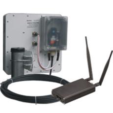 3G/4G готовые комплекты