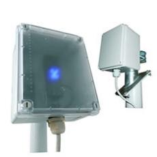 3G/4G антенны с боксами для модемов
