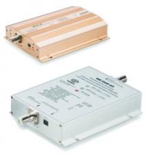усилители-репитеры 3G/GSM
