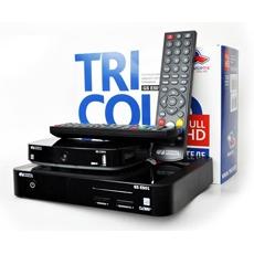 комплекты «Триколор ТВ»