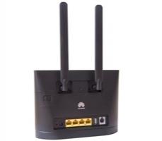 3G/4G+ Роутер LTE-A(Cat.6) Huawei B525-23a. Два входа MIMO