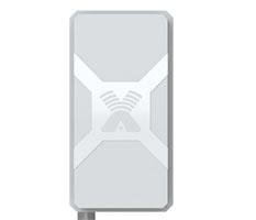 Антенна 14 dB. Антекс Nitsa-6 3G900/GSM900/1800