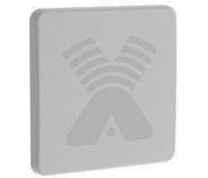 3G/4G Антенна 2x18 dBi. Antex Agata MIMO 1700-2700 N