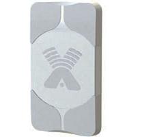 4G Антенна 2x18 dBi. Antex Agata-2 MIMO 1700-2700 N