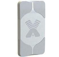 3G/4G Антенна 2x17 dBi. Antex Agata-2 MIMO 1700-2700 N