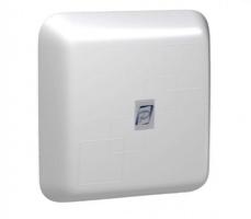 4G Антенна 2x15 dBi. Рэмо Flat 15-1700/2700 MIMO