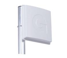 Антенна 15 dB. Gellan FB-15 F 3G2100/GSM1800