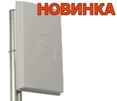 3G/4G Антенна 18 dB. Gellan FB-18 1700-2700