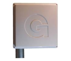 3G Антенна 2х15 dB. Gellan FB-15MF MIMO 1700-2700