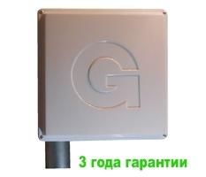 Антенна цифрового телевидения Gellan GT2-10 DVB-T2