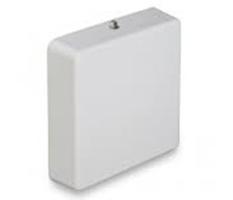 Антенна 10 dB. Крокс KP10-800/2100F 3G/GSM