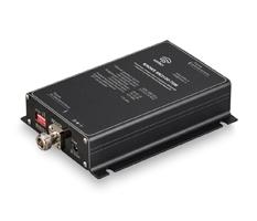 Репитер 3G 2100 70 дБ Kroks RK2100-70M с аттенюатором