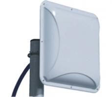 Интернет комплект Мир 15 USB с гермобоксом и модемом Huawei