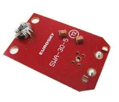 Усилитель цифрового ТВ SWA-30-5 DVB-T2 30 dB