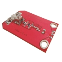 Усилитель цифрового ТВ SWA-16-5 DVB-T2 16 dB