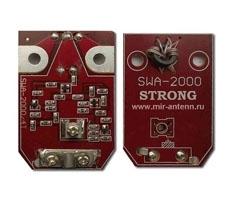 Усилитель антенный SWA-2000 32 dB