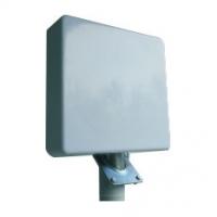 4G Антенна 15 dB. Крокс КР15-1700/2700N 4G1800/4G2600