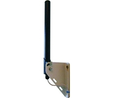 3G/4G Антенна 6 dB. Крокс КС6-700/2700 Т