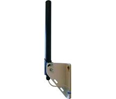 Антенна 6 dB. Крокс КC6-2400Т